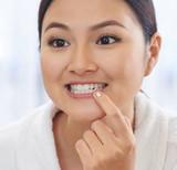 Dental Abscess: Symptoms, Treatment and Healing