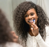Dental Plaque and Tartar: Causes, Prevention, and Removal