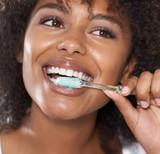 Gingivitis Treatment: How to Treat Gingivitis at Home
