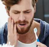 Gum Disease: Symptoms, Causes and Treatments
