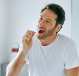 Inflamed Gums: Causes & Treatments for Gum Swelling