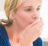Oral Thrush: Symptoms, Causes, and Treatments