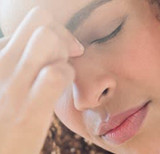 Sinus Infection (Sinusitis): Causes of Sinus Tooth Pain