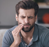 Teeth Sensitive to Cold: Causes and Home Remedies