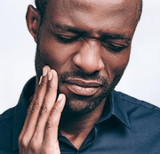 Tooth Pain: Causes, Remedies, and Relief to Stop Tooth Pain