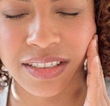 Tooth Pain and Sensitivity Before or After Filling Cavities