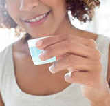 Types of Mouthwash: Choose One that Works for You