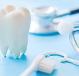 What are Wisdom Teeth? Purpose, Symptoms & When They Come In