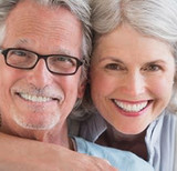 What is Cosmetic Dentistry? Costs and Types