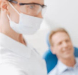 What is a Root Canal?-Pain, Procedure, & Cost