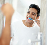 What's the Best Mouthwash for Bad Breath?