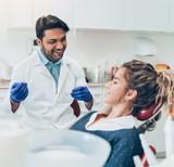 Wisdom Teeth Pain: Symptoms, Causes, Remedies & Relief