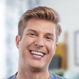 Tetracycline & Other Gray Teeth Causes