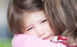 Teething Fever: Can teething cause fevers?