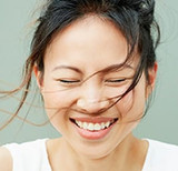 Oral Hygiene Tips To Unleash Your Best Smile
