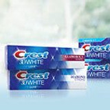 Crest's Best Toothpastes for 2021