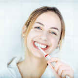 Xylitol in Toothpaste: What You Need to Know