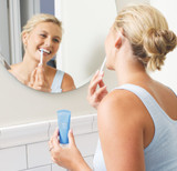How do I Store My Teeth Whitening Kit?