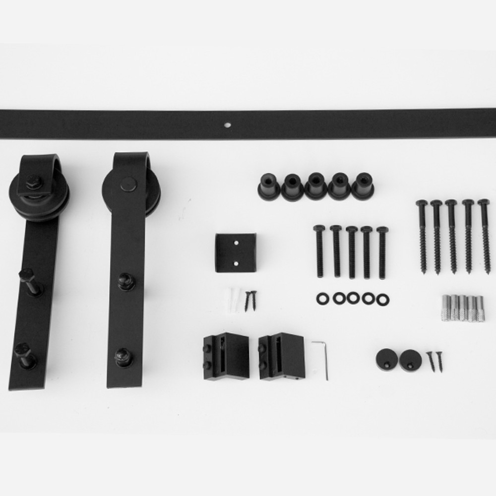 Slade Hardware Kit