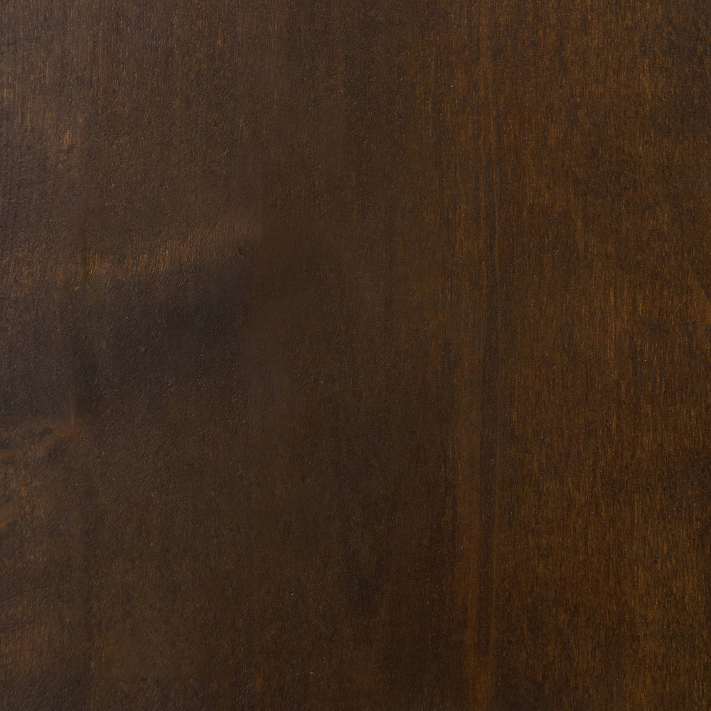 Antique Canyon Brown Finish Sample