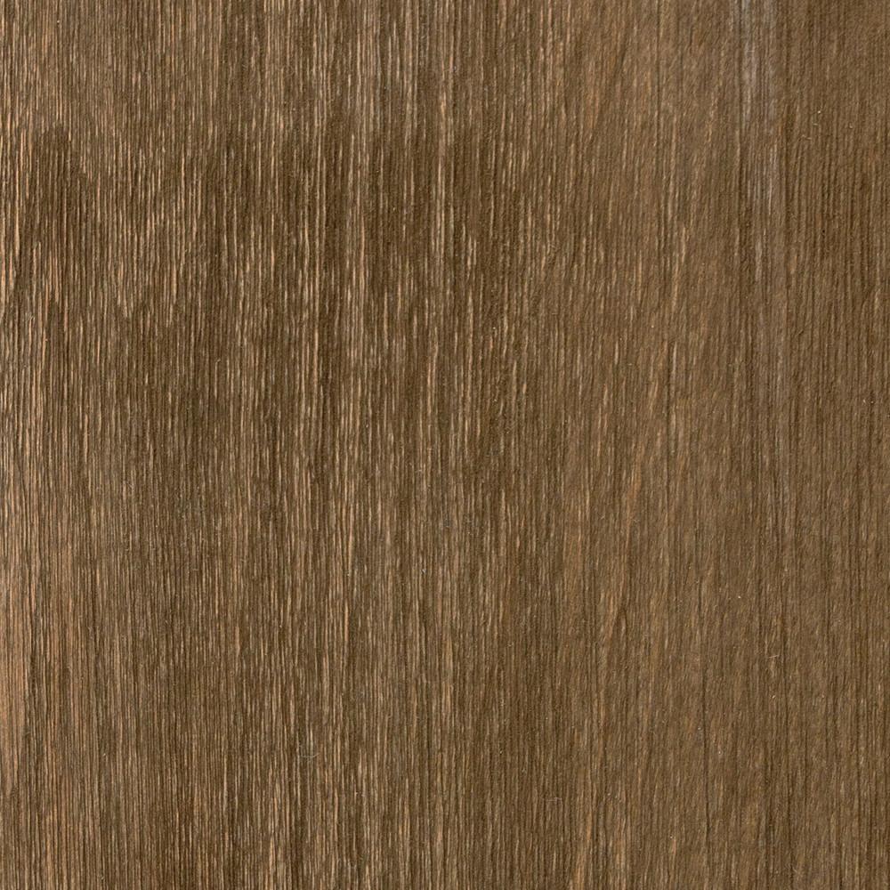 BarnWood Driftwood Finish Sample