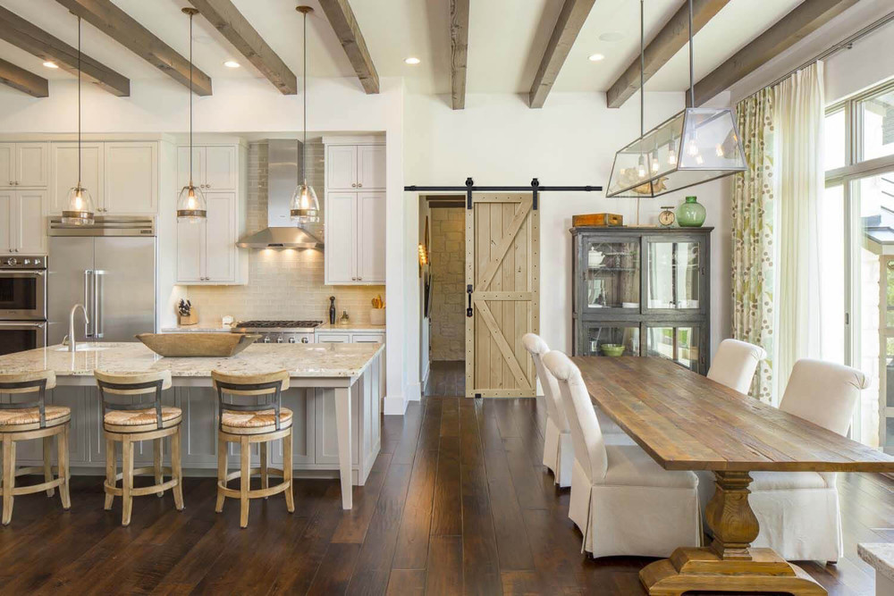 ​ Interior Design Trends to Avoid in 2020
