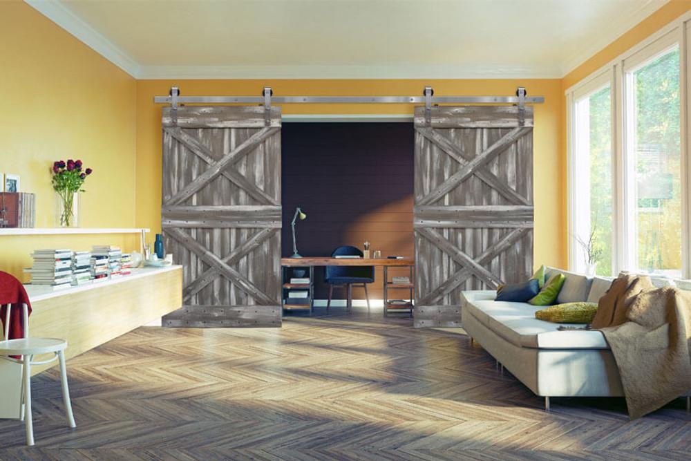 Looking Towards The Future For Interior Design Trends Barndoorz Com