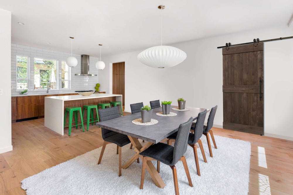 Home Design Trends of 2019