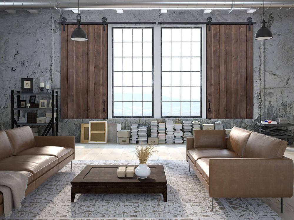  A Guide to Interior Design Styles: Artisan
