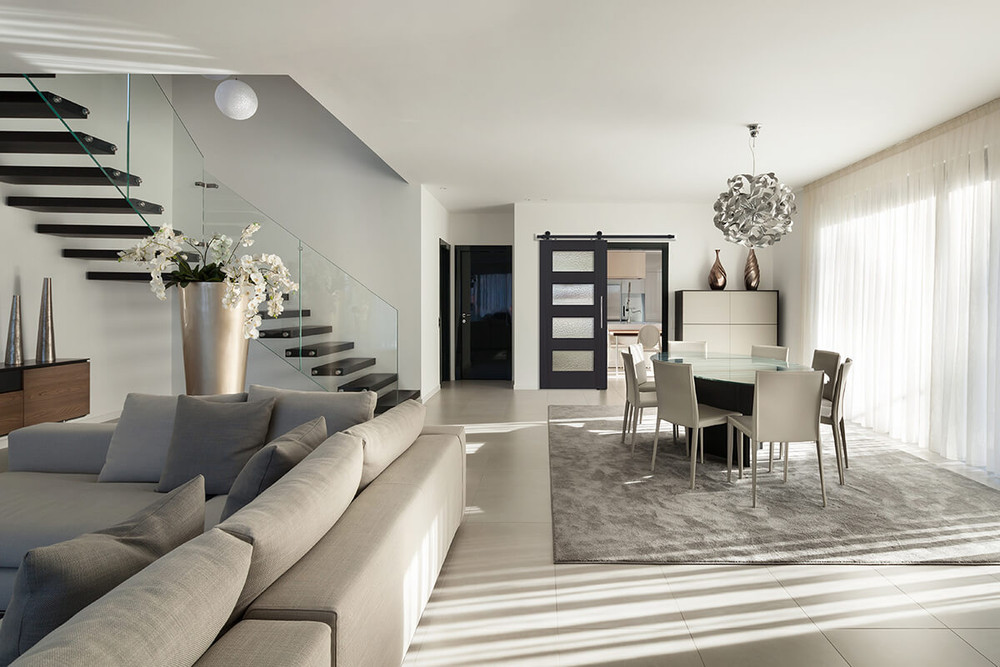 Getting Ready to Sell? 4 Tips for Home Staging