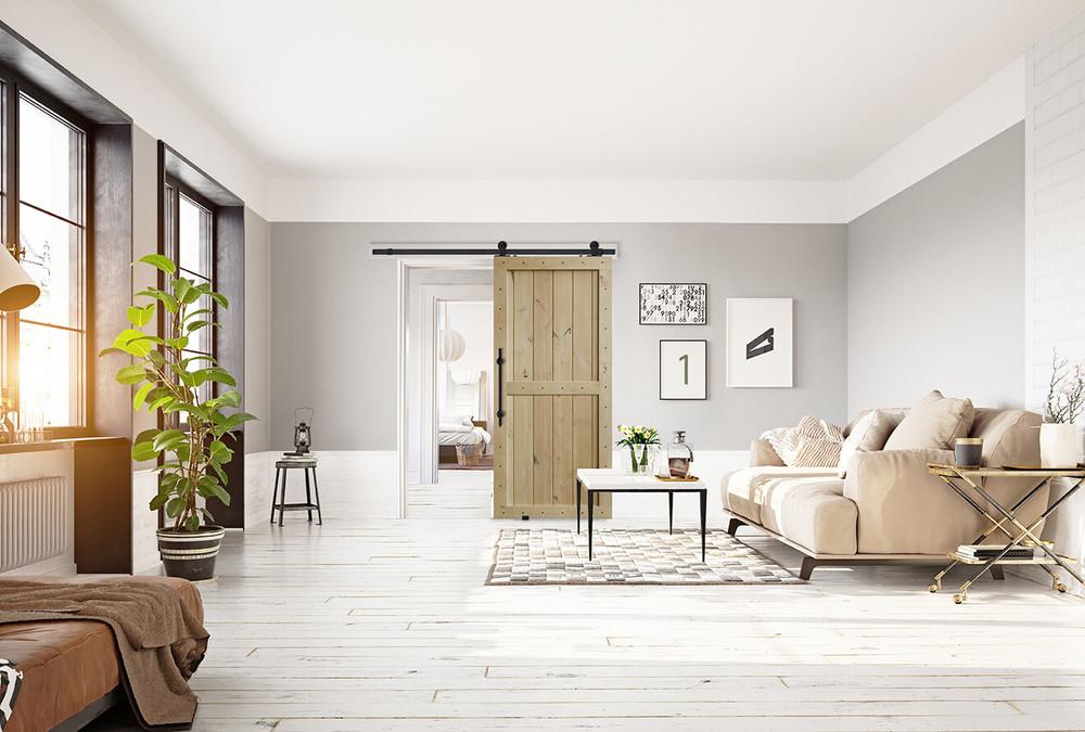 A Guide to Interior Design Styles: Scandinavian