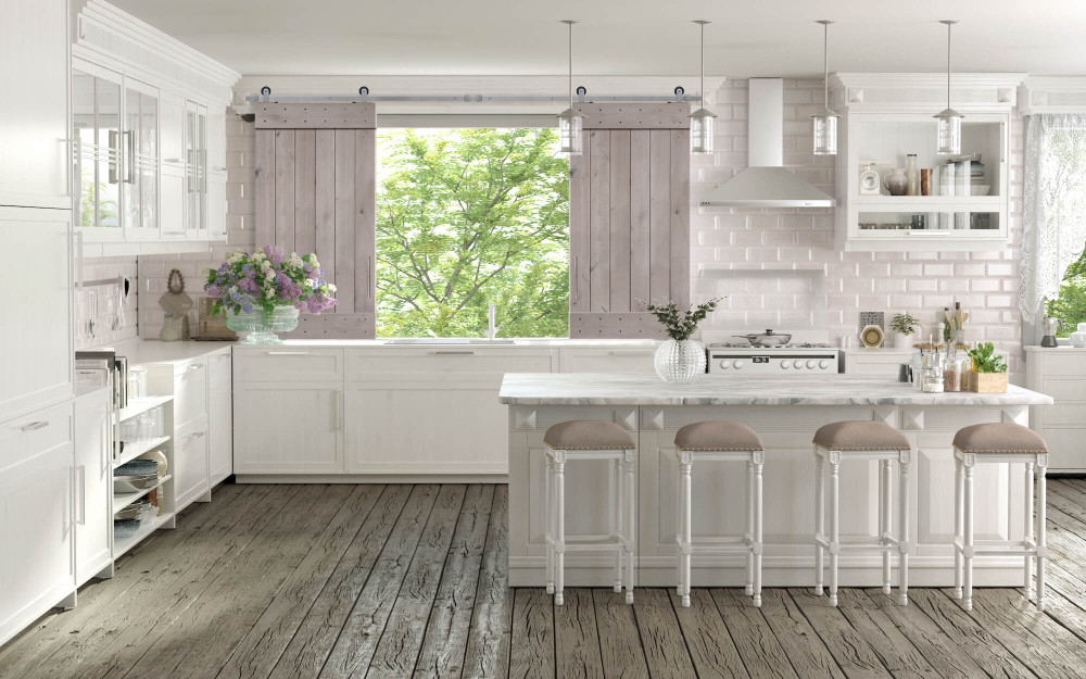 ​Ways to Streamline Your Kitchen