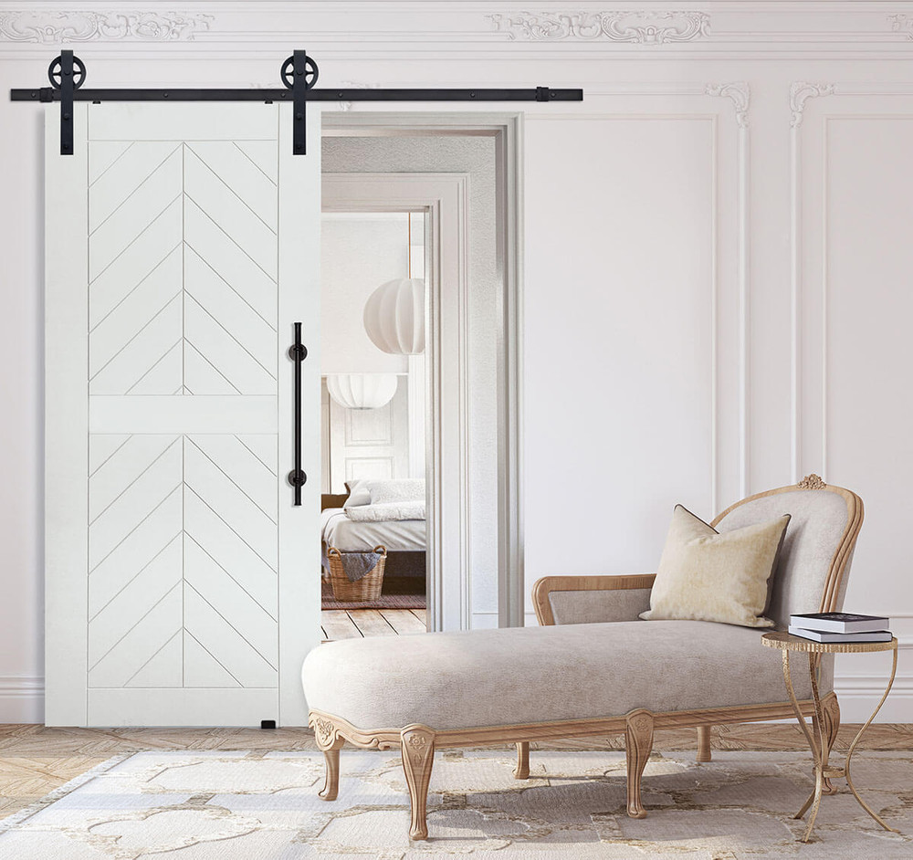  A Guide to Interior Design Styles: English Traditional Design