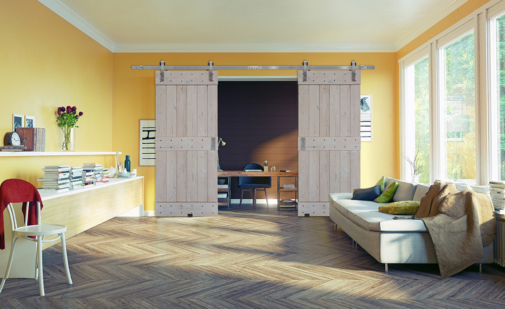 Selecting the Perfect Flooring for Your Home