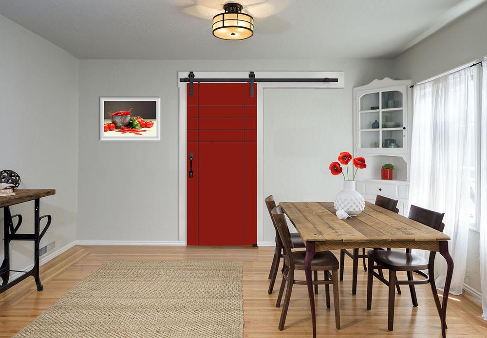 A Guide to Interior Design Styles: Minimalist Design
