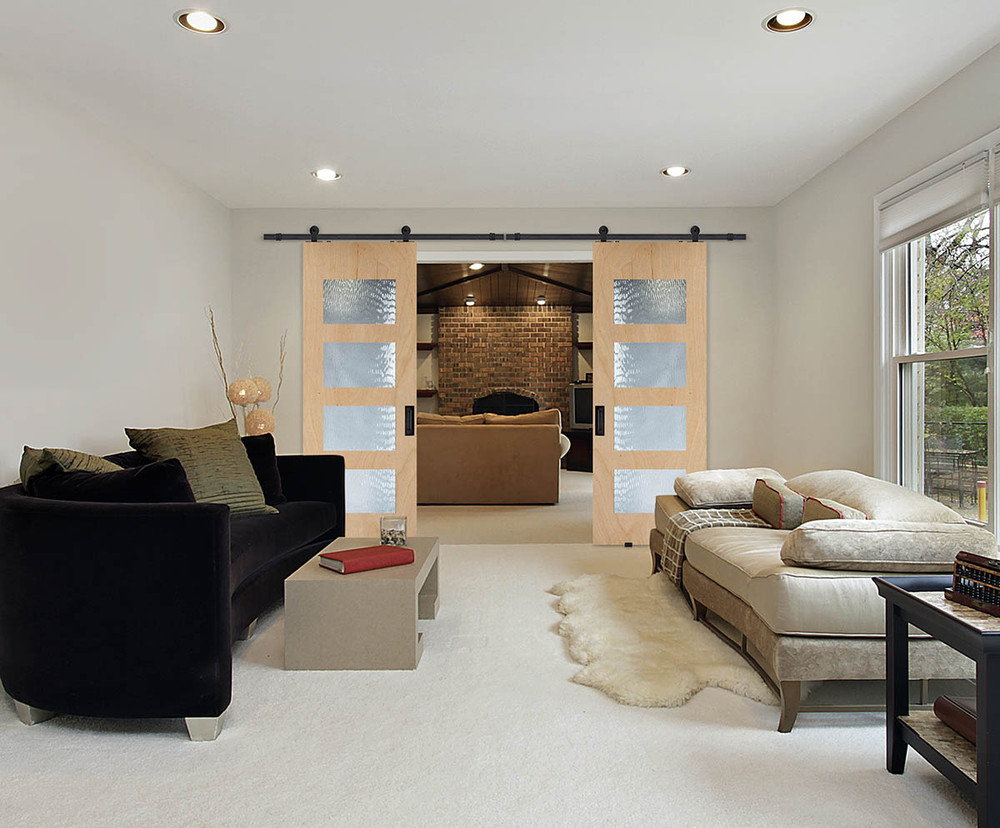 A Guide To Interior Design Styles Arts Crafts Barndoorz Com