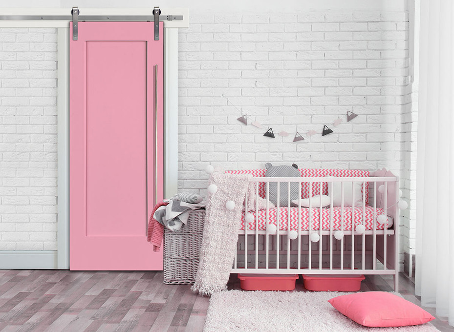  New Baby? How to Prepare with Style