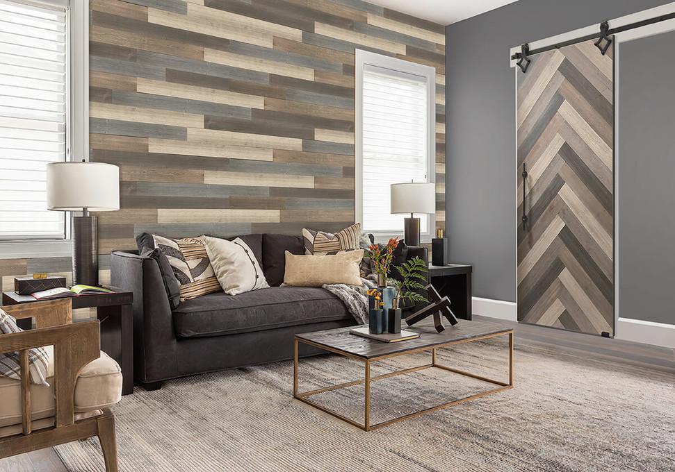  Top 2021 Trends in Home Design