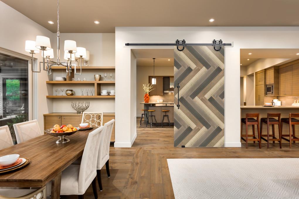 5 Interior Design Tips That Make an Impression