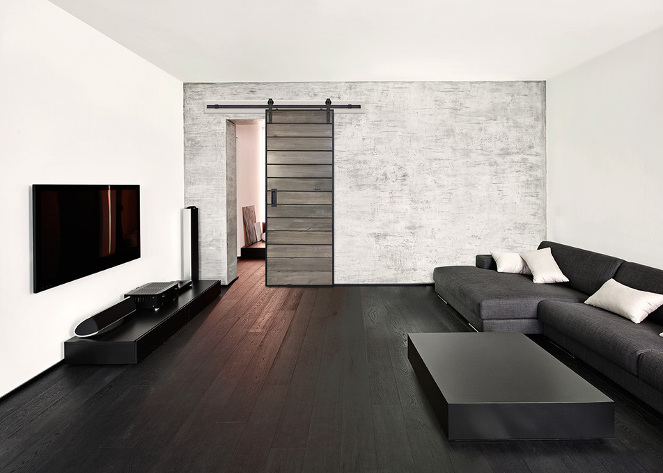 A Guide to Interior Styles: Organic Modern Design