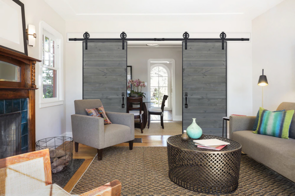 7 Rules in Proportion & Scale That Nail Your Interior Design