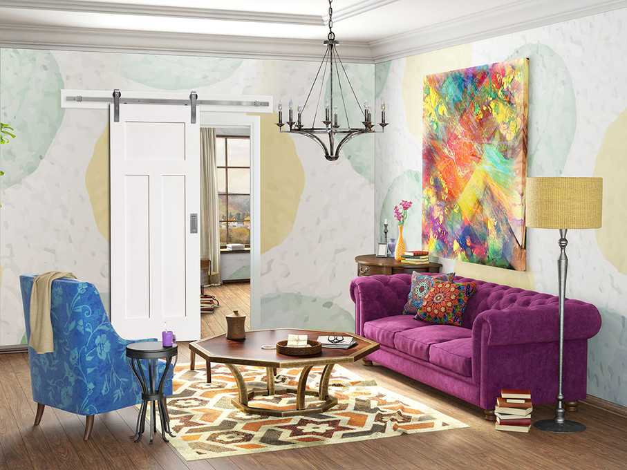  How to Choose the Best Artwork for Your Home