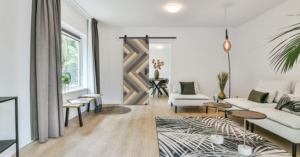 Splurge or Save? 4 Design Tips to Consider When Creating Your Budget