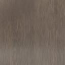 Traditional Owl Gray Finish Sample
