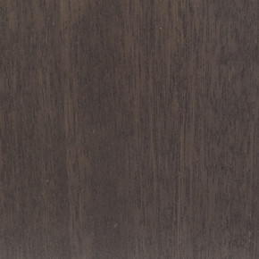 Traditional Timber Wolf Finish Sample