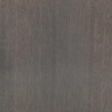 Traditional Slate Gray Finish Sample