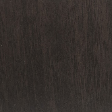 Antique Timber Wolf Finish Sample
