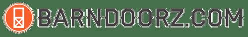 BarnDoorz.com