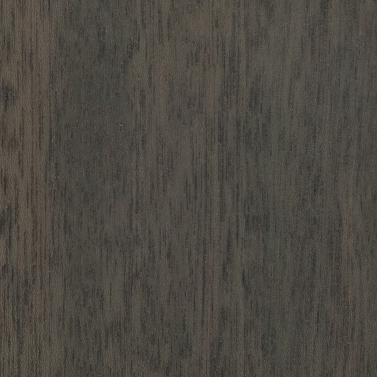 Traditional  Forest Gray Finish Sample