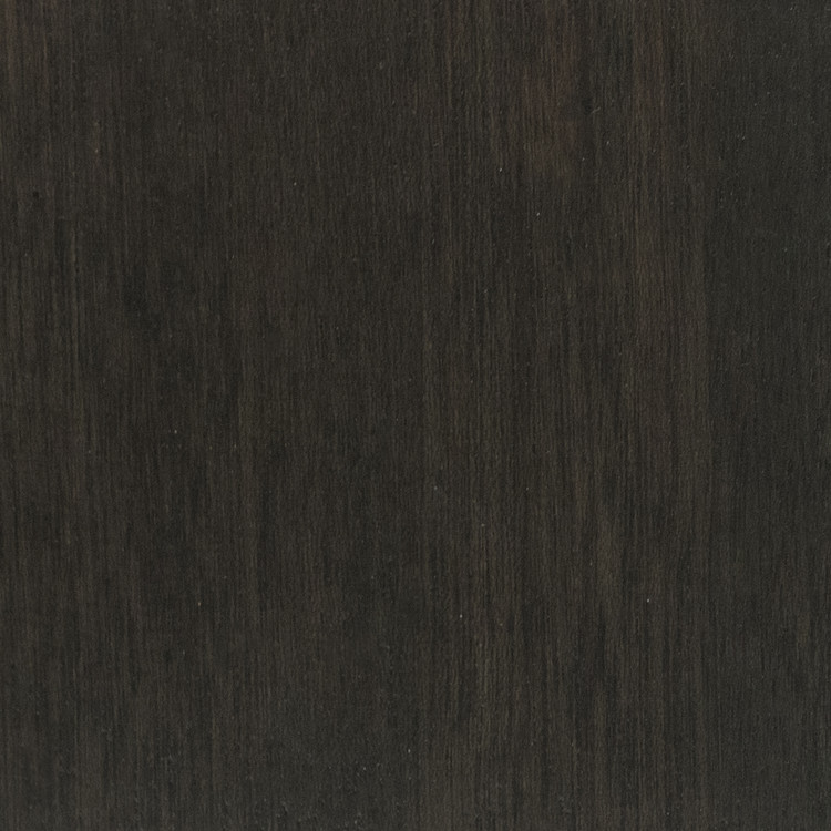 Antique Forest Gray Finish Sample